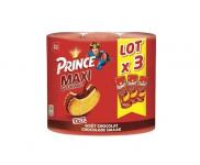 Prince Maxi – 0.50€ de RÉDUCTION