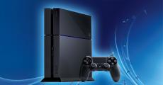 1 console Sony PS4 offerte