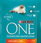 Recevez gratuitement un échantillon de Purina pour chat