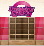 Gagnez votre dressing Pyrex et des bons de réduction Spartoo !