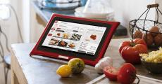 Tentez de gagner 40 coffrets Wonderbox, 15 tablettes culinaires Qooq et+ 0 (0)