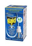 Recharge liquide Raid – 0.70€ de RÉDUCTION 0 (0)