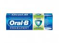 Promo de 3.96€ sur le dentifrice Oral-B Pro-Expert