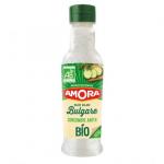 Réduction Sauce Amora chez Carrefour