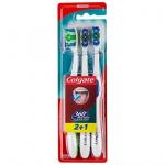 Réduction Brosse à dents Colgate chez Cora 0 (0)