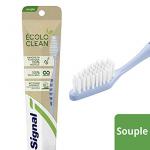 Réduction Brosse à dents Signal chez Carrefour