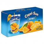 Réduction Jus Capri-sun chez Auchan