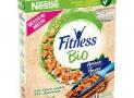 Promo de 1.00€ sur Nestlé Fitness Bio