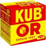 Réduction Bouillon kub or Maggi chez Lidl