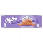 Réduction Tablettes de chocolat Milka chez Auchan