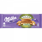 Réduction Tablette Milka chez Monoprix