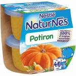 Réduction Naturnes Nestlé chez Casino