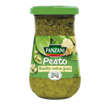 Réduction Sauce Panzani chez Leclerc