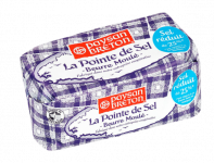 Réduction Beurre Paysan Breton chez Auchan 0 (0)