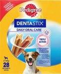 Réduction Pedigree Dentastix chez Match