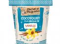 Promo de 1.48€ sur Cocoyourt à la grecque