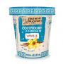 Promo de 1.48€ sur Cocoyourt à la grecque 4.8 (4)