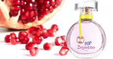 10 parfums Repetto Pop offerts