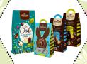 60 lots de chocolats Révillon offerts