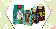 60 lots de chocolats Révillon offerts 4.4 (25)