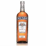 Ricard -0.40€ DE RÉDUCTION