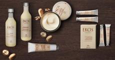 10 lots de 5 produits capillaires Ekos à gagner