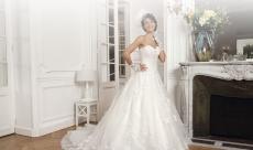 1 robe de mariée Bella Créations à remporter ! 0 (0)