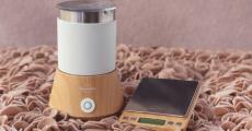 En jeu : 3 robots Beauty Mix pour fabriquer des soins