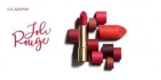 Vite ! Miniature de rouge à lèvres Clarins gratuite !