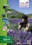Brochures gratuites de la Drôme Provençale