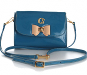 Gagnez un sac Carmen Steffens avec Cosmopolitan!