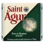 Saint Agur – 1.00€ DE RÉDUCTION