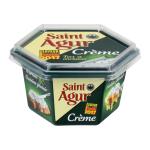 Saint Agur – 0.80€ de réduction