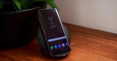 En jeu : un Samsung Galaxy S9 de 859€, 10 bons d'achat Lidl de 50€ et+