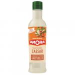 Sauce Amora – 0.50€ de RÉDUCTION