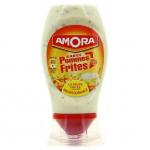 Sauce Amora – 1.00€ DE RÉDUCTION