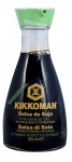 Sauce Kikkoman -1.00€ DE RÉDUCTION