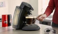 10 machines à café Senseo Original XL de 90€ GRATUITES !