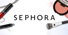 Code promo Sephora : 25% de réduction dès 49€ d'achat 0 (0)