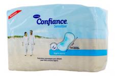Echantillon gratuit Hartmann – produits fuites urinaires