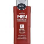 Shampoing Men – 1.00€ DE RÉDUCTION