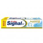 Dentifrice Signal – 0.70€ de RÉDUCTION
