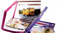 40 coffrets Smartbox à REMPORTER avec Intermarché !