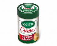 Société Crème – 0.50€ DE RÉDUCTION