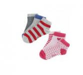 Testez les chaussettes Enfants mixtes Du Pareil Au Même! 0 (0)