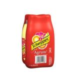 Réductions Soda Schweppes chez Hyper U
