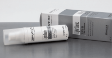 Soin Light ceutic de Dermaceutic offert 5 (1)