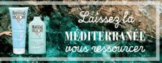 Testez GRATUITEMENT le rituel soin marin Le Petit Marseillais 0 (0)