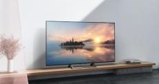 A remporter : 1 téléviseur LED Sony 4K