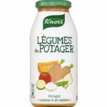 Soupe Knorr – 0.70€ DE RÉDUCTION